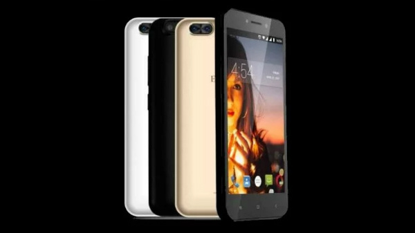 Swipe Elite Dual may battle these smartphones under Rs 5,000