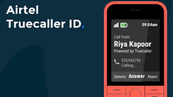 Airtel Truecaller ID crosses 1 million subscribers milestone