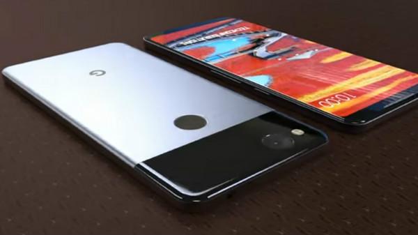 Google March security updates for Pixel and Nexus smartphones