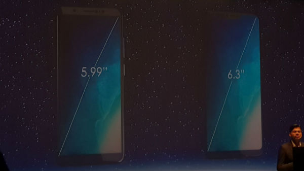 Vivo V9 launched at Rs. 22,990 with 24MP selfie camera and 4GB RAM