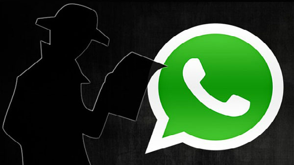Did you know your WhatsApp privacy could be at stake?