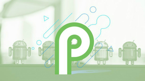 Android P to block apps built for Android 4.1 or lower versions