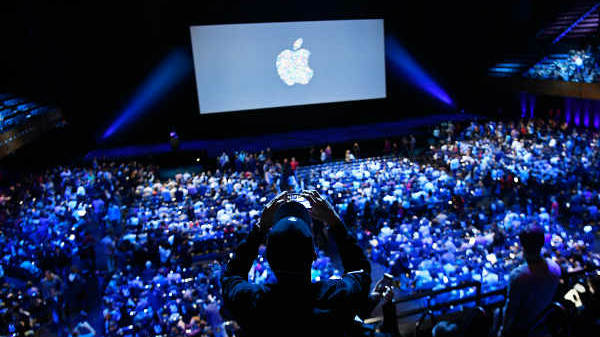Apple announces dates for WWDC 2018; What to expect?