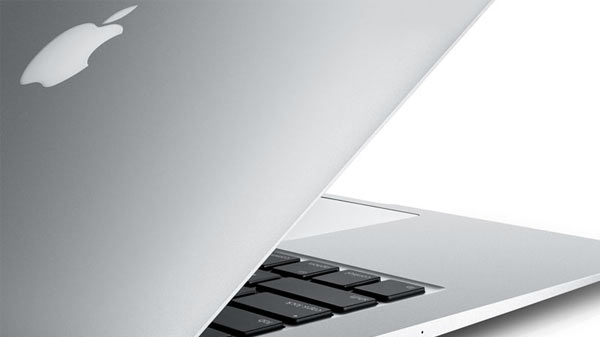 Apple to launch the cheapest Macbook Air this year!