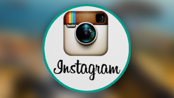 Instagram, BigCommerce collaborate on shopping