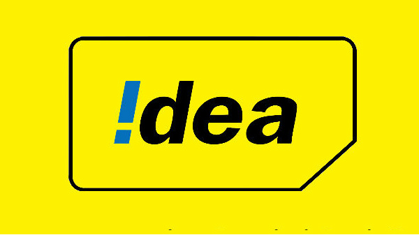 Idea Rs. 998 and Rs. 1,298 prepaid plans: Should you recharge?