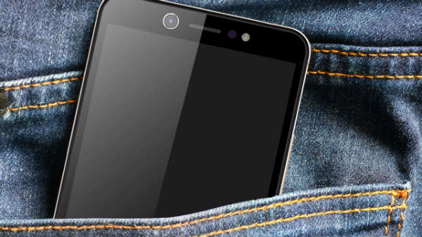 Itel to launch new budget smartphones with 18:9 aspect ratio display