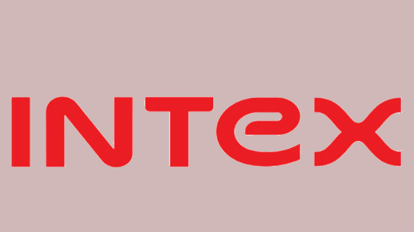 Intex Launches Aqua Lions E3 in Partnership with Poojara Telecom