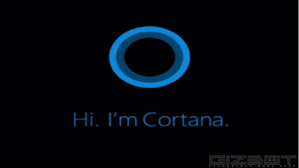 Microsoft Cortana for Android will now allow users to make calls or send texts using voice commands