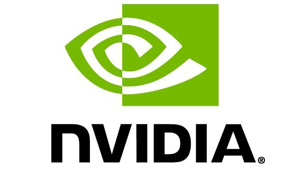 NVIDIA announces the RTX ray-tracing technology