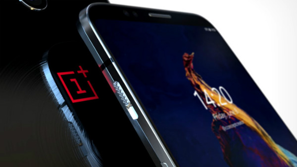 OnePlus 6 specs sheet reveals SD845, 6GB RAM, 128GB storage and more