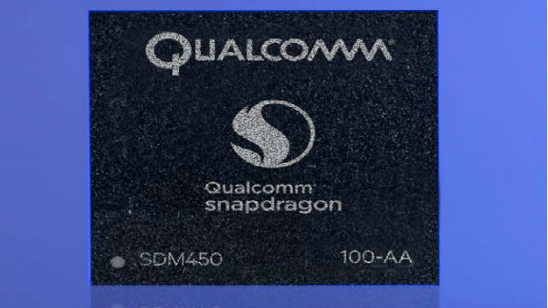 Qualcomm rolls out the list of devices which support Quick Charge 4.0/4.0+
