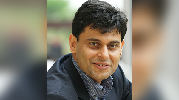 Sony India appoints Sunil Nayyar as Managing Director
