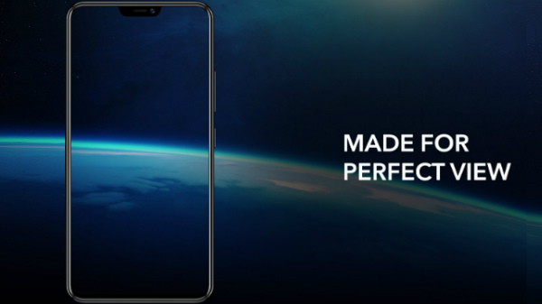 Vivo V9 pre-order starts from tomorrow: Threat to other smartphones