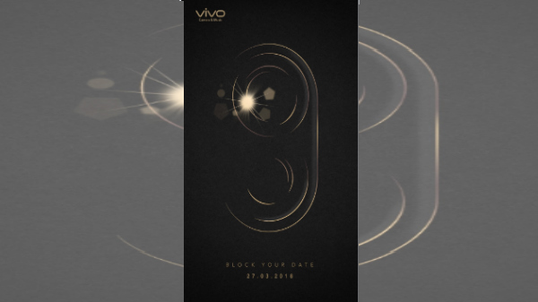 Believe it or not, Vivo APEX production will be underway around mid