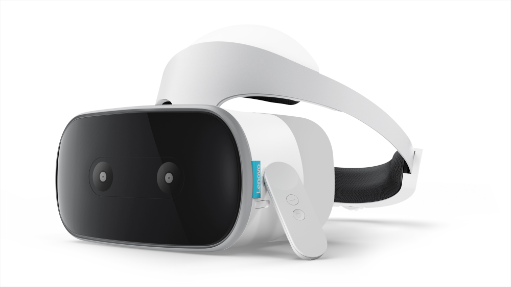 Google opening up VR180 for developers and hardware manufacturers