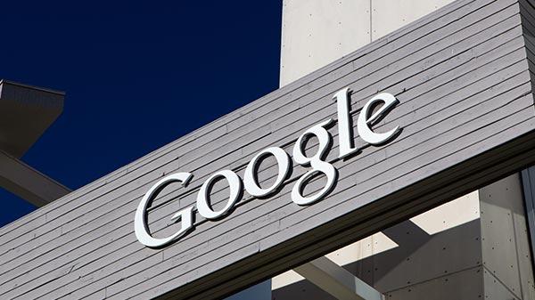 3 best Google's goo.gl URL shortener alternatives