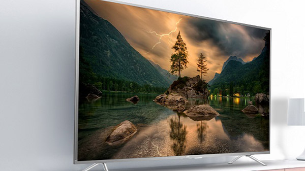 TCL iFFALCON Smart TVs deliver class leading multimedia performance in affordable price-point