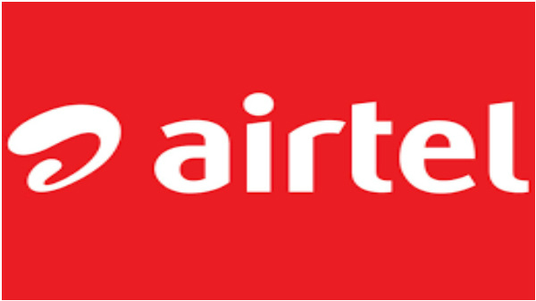 Airtel offers 2GB data per day for 82 days at Rs. 499