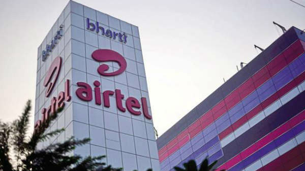 Bharti Airtel offers 30 GB data free