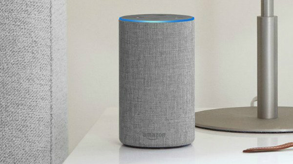 Amazon Echo and Echo Dot get temporary discount