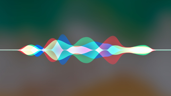 Apple patents for multiuser support for its smart assistant Siri