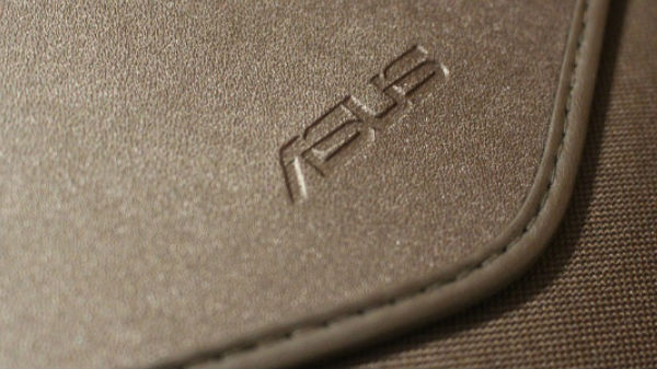 Asus join hands with Flipkart to address Indian market needs