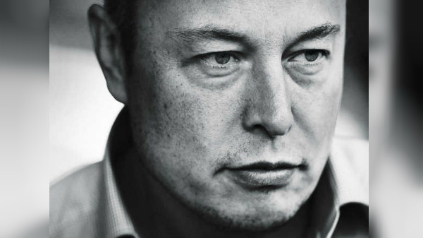Elon Musk believes AI could become an 'immortal dictator'