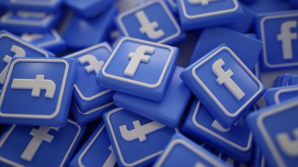 Facebook's new feature enables bulk removal of apps