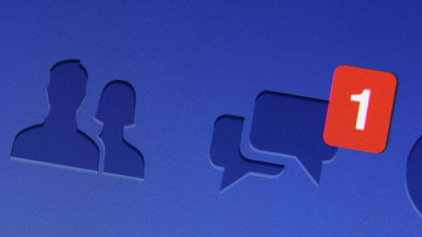 Facebook to soon let you delete messages sent by mistake