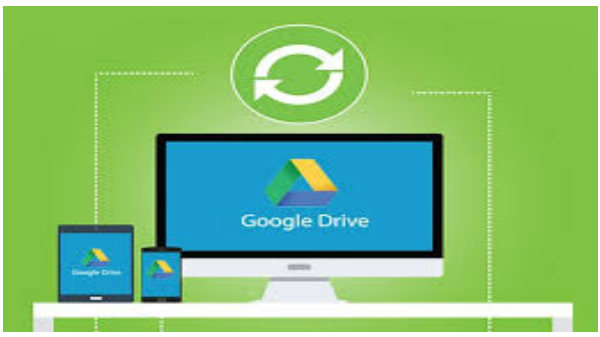 Google Drive's Access checker tool now has smart sharing option