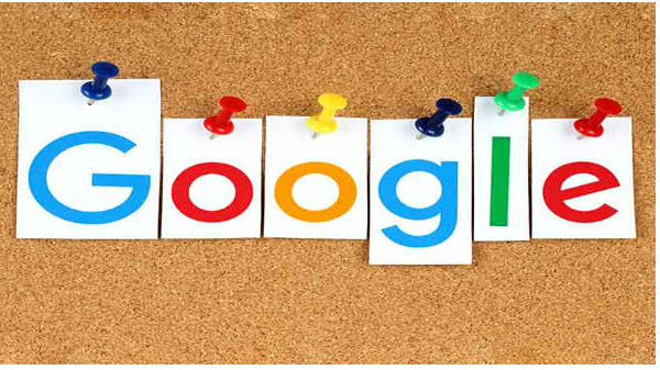 Google is working on Drag and Drop gesture for links in Google