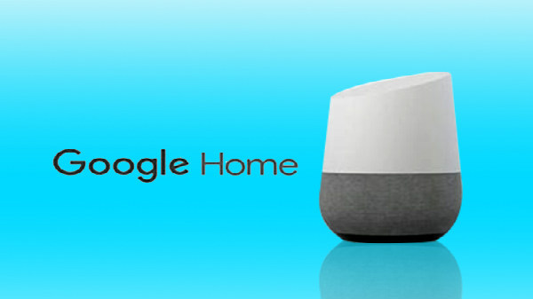 Google Home and Home Mini could be Flipkart exclusive products