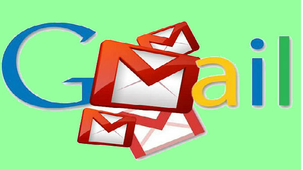 Gmail to soon receive 'Confidential Mode' and 'Self-Destructing' Email