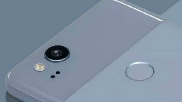 Google expected to launch three Pixel devices this year