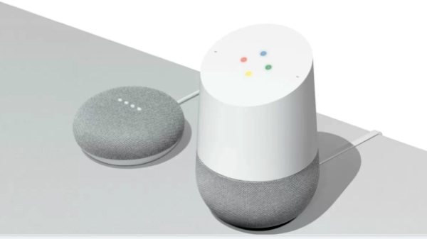 Google Home and Home Mini launched: Price in India, offers and more