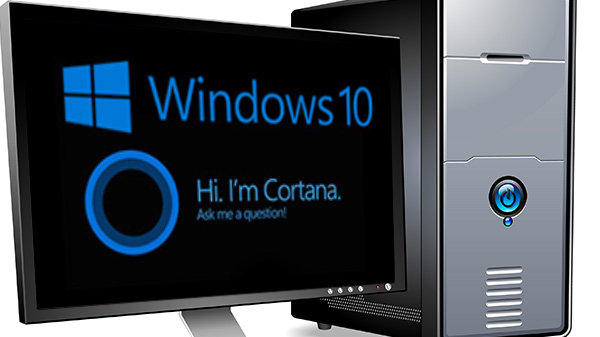 How to disable or limit Cortana