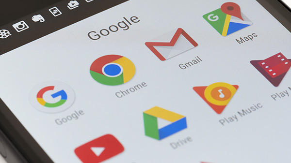 How to add more than one Gmail account on your Android phone