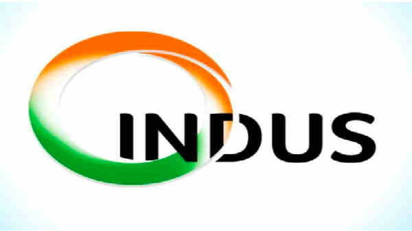 Indus OS join hands with Gionee to offer flagship features