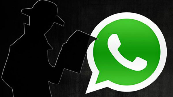 Is WhatsApp as secure as it claims to be?