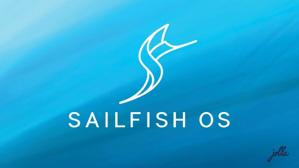 Jolla to enter 4G feature phone market in India with Sailfish OS