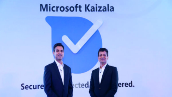Microsoft Kaizala platform now supports digital payments services