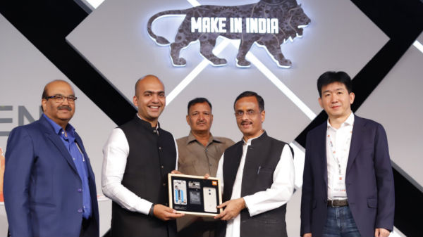 Make in India: Xiaomi looking to start production in India