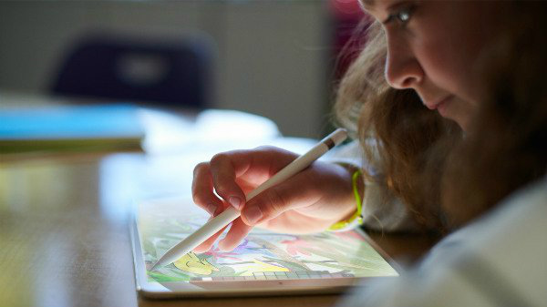 How to sign up for Adobe Photoshop iPad beta test