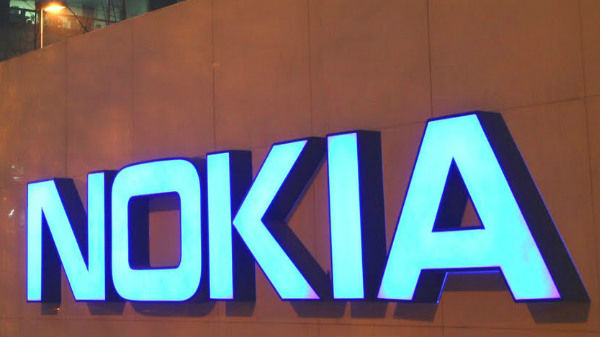 Google might acquire Nokia's in-flight Wi-Fi business
