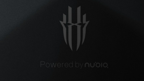 Nubia has its own gaming smartphone in works