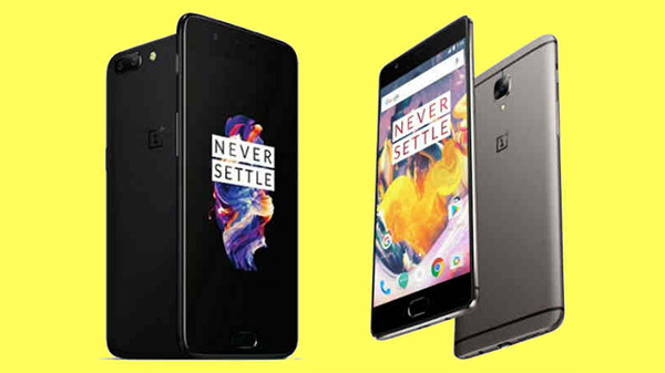 Why OnePlus wallpapers make lasting impressions on us every time