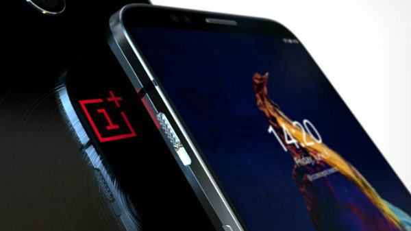OnePlus 6 India pricing leaked; to cost Rs. 33,999 onwards