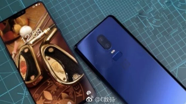 OnePlus 6 Roundup: Specifications, features and expected price