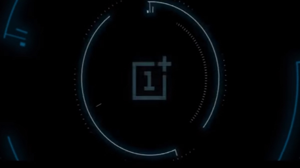 OnePlus 6 Avengers Edition soon to be a reality; UK launch tipped